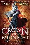 download ebook crown of midnight (throne of glass) pdf epub