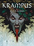 Image of Krampus: The Yule Lord