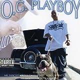O. G. Playboy