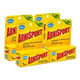 Cheap Hyland's ArniSport, 50 Count(Pack of 4)