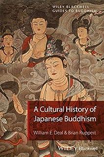 Japanese Buddhism: A Cultural History [Paperback] [2001] (Author) Yoshiro Tamura