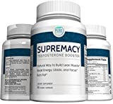 Pure-Nutrinex-Supremacy-Testosterone-Support-for-Male-Performance-Libido-Drive-Proven-Ingredients-to-Build-Healthy-Lean-Muscle-90-Veggie-Caps-Made-in-USA