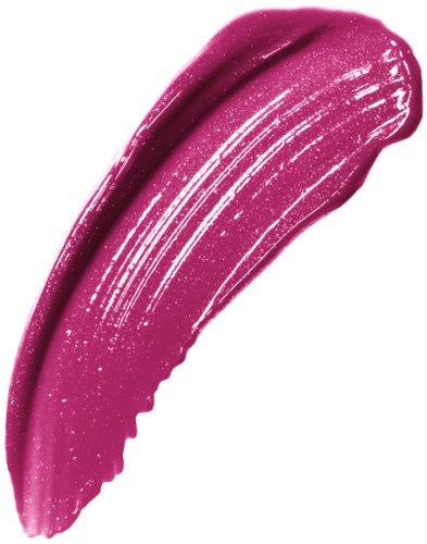 Buy lip gloss stain