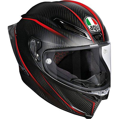 Agv Bike Helmets - 5