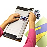 Learning Resources 8815 Educational Insights Safe and Easy Paper Cutter