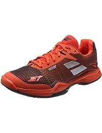 dedc94005c188 Amazon.com: 12.5 - Tennis & Racquet Sports / Athletic: Clothing ...
