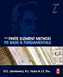 img - for The Finite Element Method: Its Basis and Fundamentals, Seventh Edition book / textbook / text book
