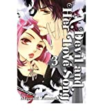 [ A Devil and Her Love Song, Vol. 3 Tomori, Miyoshi ( Author ) ] { Paperback } 2012