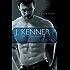 Under My Skin: A Stark Novel (Stark International Trilogy Book 3)