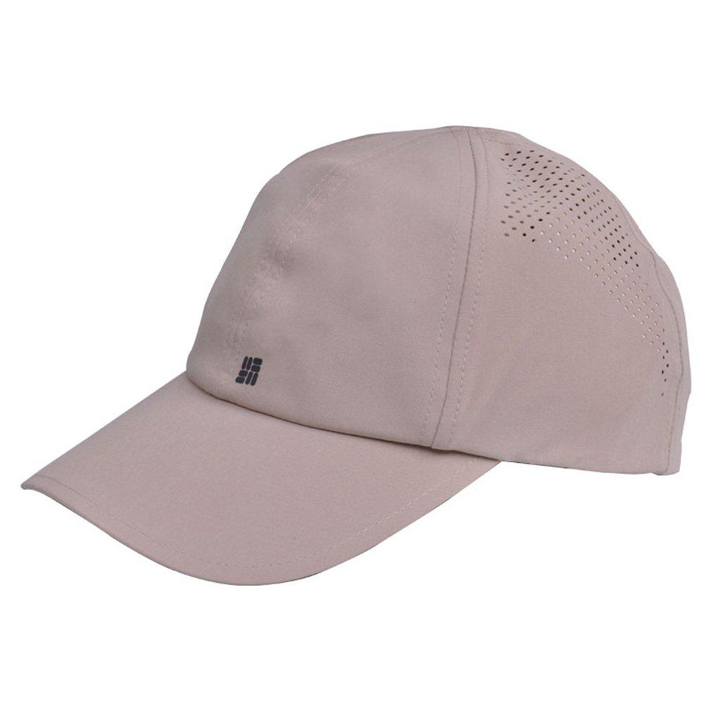 1411 Sombrero de casquillo seco de la velocidad ULTRAVIOLETA al aire libre para hombre Gorra de béisbol del sombrero de la gorra de béisbol del sombrero de los deportes de golf