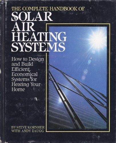 Outdoor Solar Lighting Design in US - 2