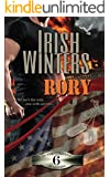 Rory (In the Company of Snipers Book 6)