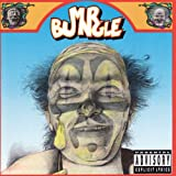 : Mr. Bungle (180 Gram Vinyl)