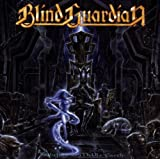 Nightfall in Middle Earth by Blind Guardian (1998-04-27)
