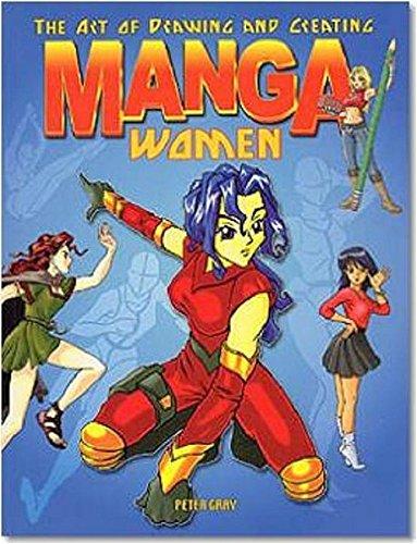 Manga: Girls