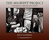The Migrant Project, , 0826344070