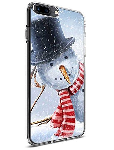 8 Snowman - 4