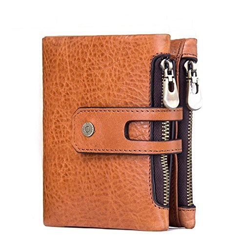 leather seventy Men's off hand NHGY Men's purse NHGY purse percent seventy bag percent leather Wnq1FZSp