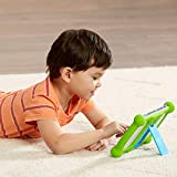 LeapFrog LeapPad Academy Kids' Learning