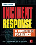 Incident Response and Computer Forensics 3rd Edition