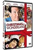 Christmas In Wonderland [DVD] [2007]