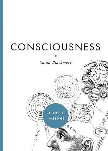 Consciousness (A Brief Insight)