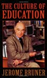 The Culture of Education