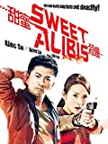 Sweet Alibis (English Subtitled)