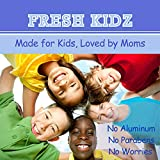 Keep it Kind Fresh Kidz Hair & Body Wash 16.9