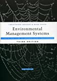 Environmental Management Systems, Christopher Sheldon, Mark Yoxon, 1844072576