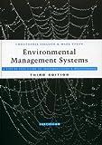 Environmental Management Systems, Christopher Sheldon, Mark Yoxon, 1844072576