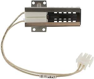ERP IG21 Oven Igniter