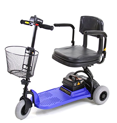 3 wheel mobility scooters. Black Bedroom Furniture Sets. Home Design Ideas