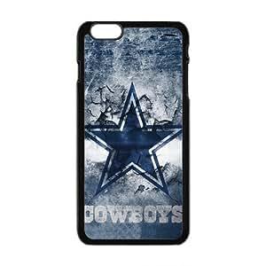 Cowboys Hot Seller Stylish Hard Case For Iphone 6 Plus