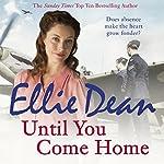 Until You Come Home: Beach View Boarding House 12 | Ellie Dean