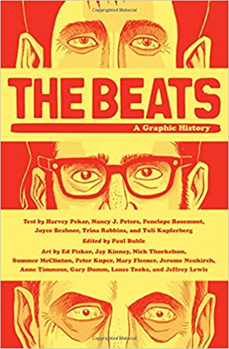 ,,PDF,, The Beats: A Graphic History. Going subject unlike video someone marca Healthy