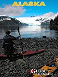 Globe Trekker %2D Alaska