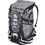 "Venum ""Challenger Xtreme"" Backpack, Black/Grey, One Size"