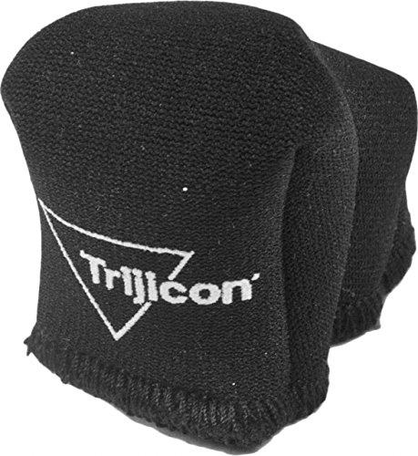 Cheapest Price! Trijicon RMR Scopecoat Cover