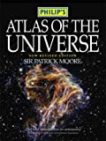 Philip's Atlas of the Universe (Philip's Astronomy)