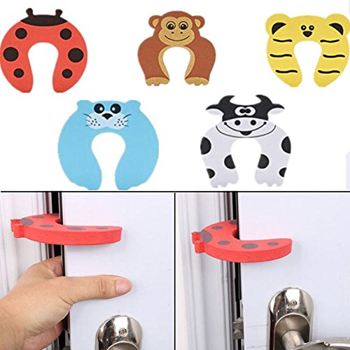 Hot Bendy Child Kids Baby Door Drawers Cupboard Safety