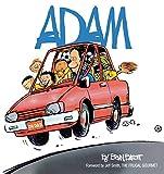 Adam, Brian Basset, 0836218418