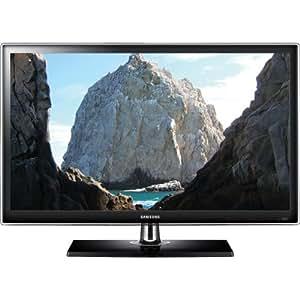 Samsung UN22D5000 22-Inch 1080p 60Hz LED HDTV (Black) [2011 MODEL] (2011 Model)