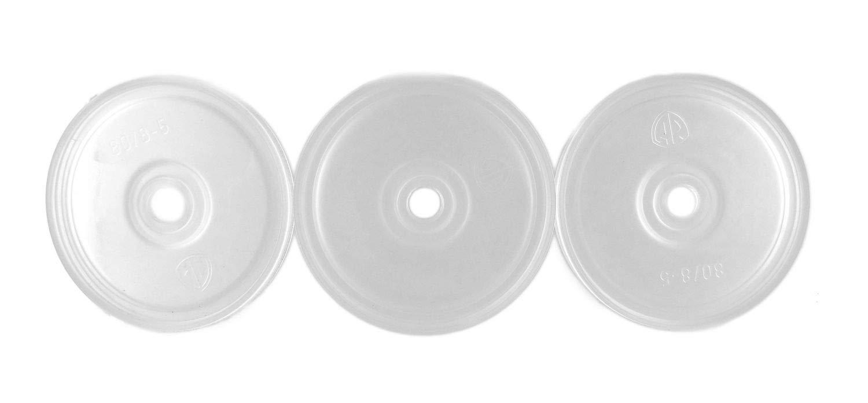 HyPro 9910KIT2423 D403 Diaphragm Kit
