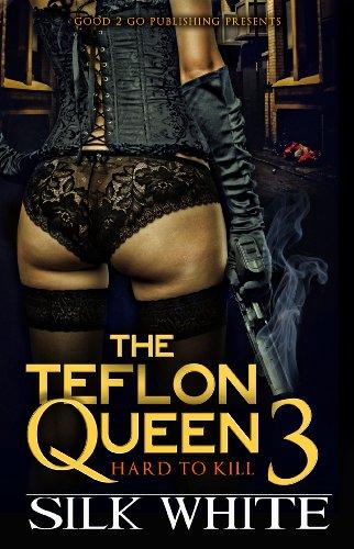 the-teflon-queen-pt-3