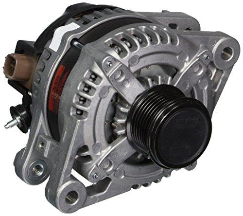 2007 rav4 alternator - 5