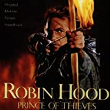 Robin Hood by Various (1996-01-26)