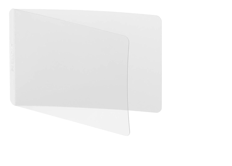 50OFF Durable 843819 Seal It Pochettes Transparentes Pour Plastification A Froid Sans Machine