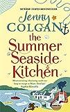 The Summer Seaside Kitchen