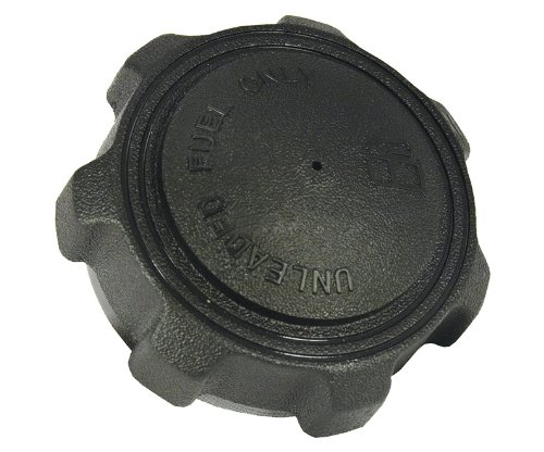 Stens 125-384 Fuel Cap Replaces Briggs Andstratton 795027 John Deere Am104032 Husqvarna 539 91 43-63 Grasshopper 100210 Toro 112-0321 Kees 914363